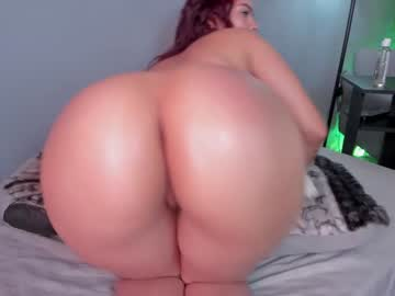 sweet_kahia private sex video from Chaturbate
