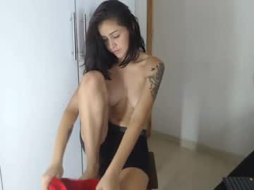 valentina_69x private show from Chaturbate.com
