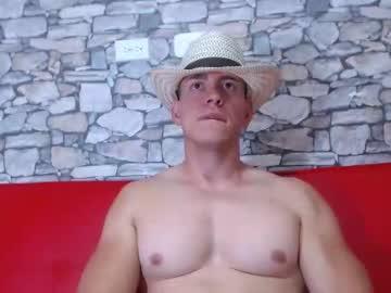 007blondguyxx record private webcam