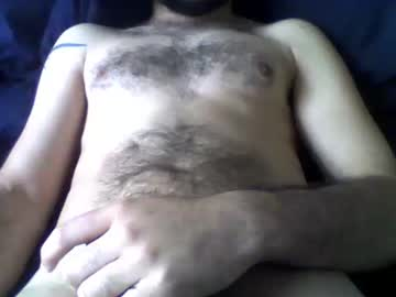 robby098 show with toys from Chaturbate
