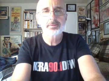 gentcallr record private webcam