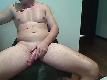 ktkktm video from Chaturbate.com