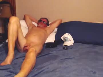 ready4aride2day record private sex video from Chaturbate