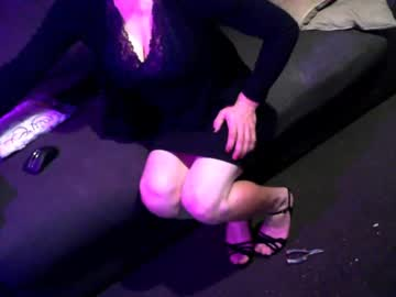 kandydreams00 record private sex show