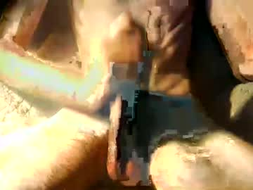 mjam54 private XXX video from Chaturbate