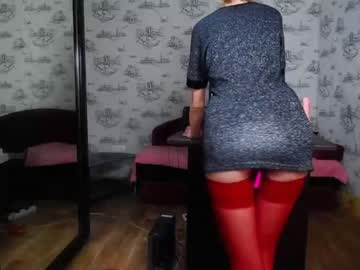 agnesminnie cam show from Chaturbate