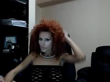 devilsquirt webcam video