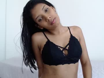 keilany record private from Chaturbate