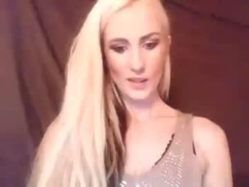 raunchyrepunzel record cam video from Chaturbate.com