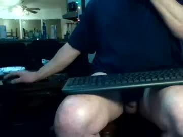 letsgetspunandfuc blowjob video from Chaturbate.com
