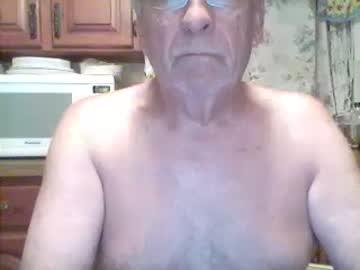 maturecouple1954 private webcam