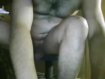 longdickj69 show with toys