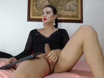 becky_lorenz chaturbate public webcam video