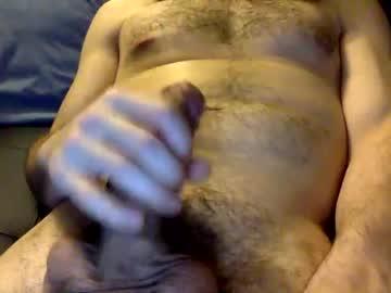 benmajesty private sex show