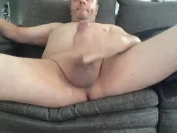 gesex01 cam show from Chaturbate
