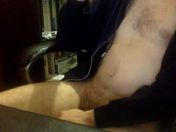 mushashi12 record video with toys from Chaturbate.com