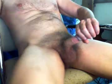 randyshiva5 blowjob show from Chaturbate.com