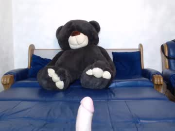 beautifulcouple917 record video with toys from Chaturbate.com