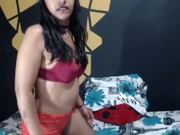 olivia_louis show with cum
