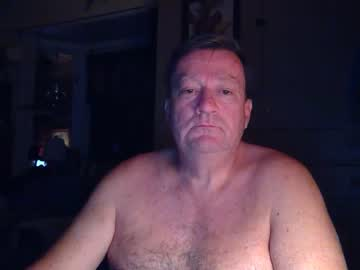 per4mance59 show with toys from Chaturbate
