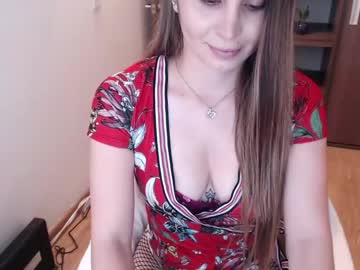 0thai video with dildo from Chaturbate.com