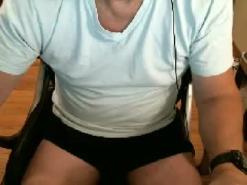 devilish007 chaturbate public webcam