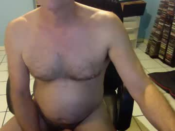 goodfellaoncb record public show from Chaturbate
