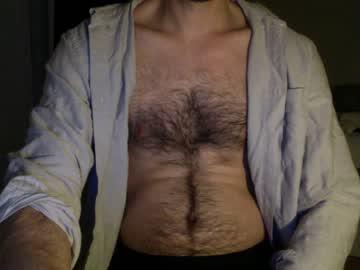smhr30 chaturbate webcam show