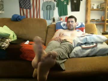 patthick8 private XXX video from Chaturbate.com