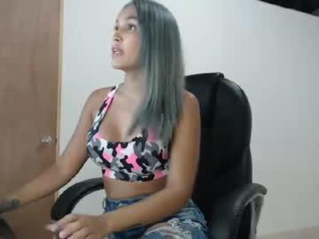 ariellahlu video