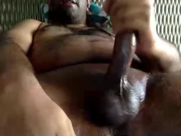 blackmonster111 record private webcam
