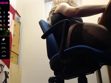 chris_hot73 record cam show from Chaturbate