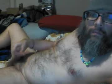 spider_rat private from Chaturbate