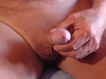 only4you12 record private from Chaturbate