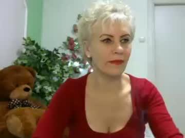 00cleopatra public webcam