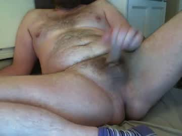 acesheets001 record private XXX video from Chaturbate