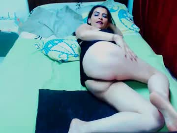 louisa_94 blowjob show