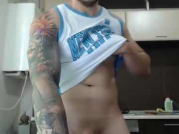 master_muscle96
