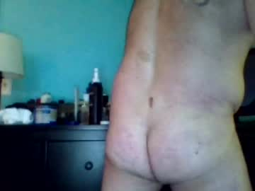 nova06111 show with cum from Chaturbate