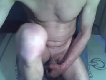 cockringdaddy chaturbate public