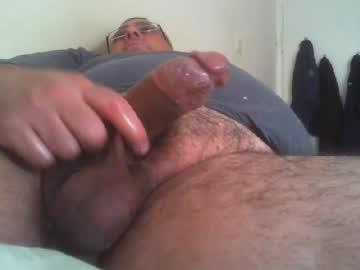 thickdarkmeat74 record webcam show from Chaturbate