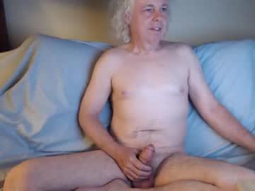 axleroze chaturbate nude record