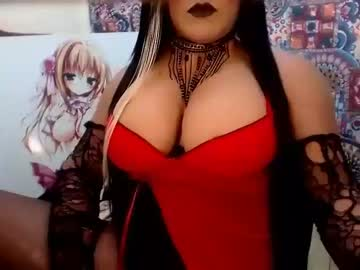 greicyxxts record private XXX video