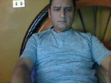 pepinohot public webcam