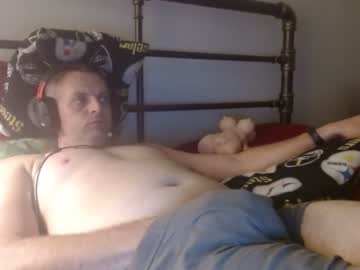 scarecrow2wm record show with cum from Chaturbate