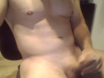 slaveforyourpleasure1 chaturbate nude record