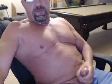 jk4fun59 private webcam from Chaturbate