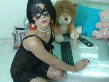 stephanie_dolls chaturbate nude