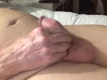 _a_dick record cam video