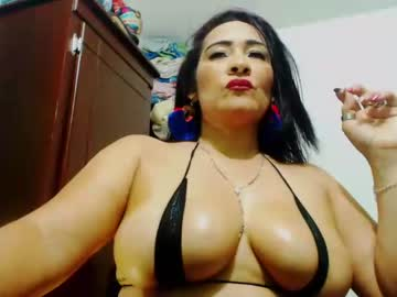 bigsweetgoddes record private XXX show from Chaturbate.com
